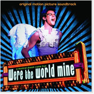 Were the World Mine CD Image